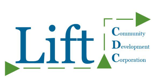 Lift-2020-Logo